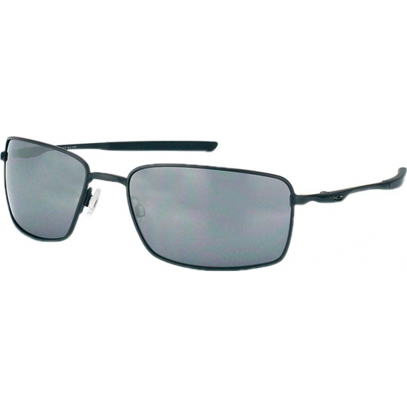 a4ccc17d0 Buy oakley square wire oo4075 . Shop every store on the internet via ...