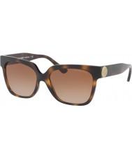 Michael Kors Mk2054 55 328513 ena óculos de sol