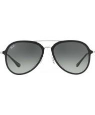 RayBan Rb4298 57 601 71 óculos de sol