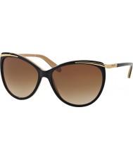 Ralph Ladies ra5150 59 109013 óculos de sol