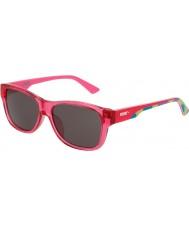 Puma Crianças pj0004s 001 óculos de sol