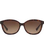Ralph Senhoras ra5222 56 137813 óculos de sol