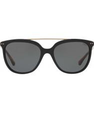 Polo Ralph Lauren Senhoras ph4135 54 500187 óculos de sol