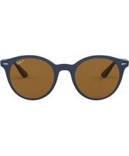 RayBan Liteforce rb4296 51 633183 óculos de sol