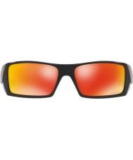 Oakley Oo9014 60 44 óculos de sol a gás