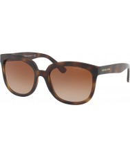 Michael Kors Ladies mk2060 55 333613 palma óculos de sol