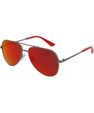 Puma Crianças pj0010s 003 óculos de sol