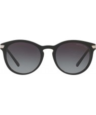 Michael Kors Ladies mk2023 53 316311 adrianna iii óculos de sol
