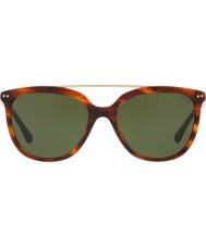 Polo Ralph Lauren Senhoras ph4135 54 500771 óculos de sol