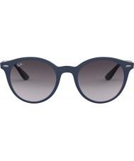 RayBan Liteforce rb4296 51 63318g óculos de sol