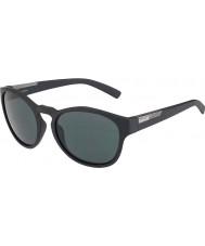 Bolle 12346 rooke óculos de sol pretos