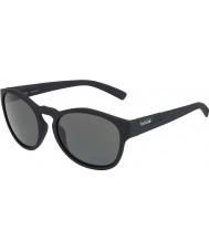 Bolle 12347 rooke óculos de sol pretos