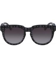 MCM Homens mcm647s-006 óculos de sol