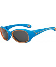 Cebe Cbscali3 s-calibur blue sunglasses