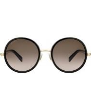 Jimmy Choo Ladies andie s j7q j6 54 óculos de sol