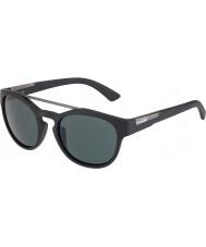 Bolle 12352 óculos de sol boxton black