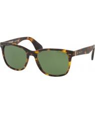 Michael Kors Mens rl8162p 56 513452 óculos de sol