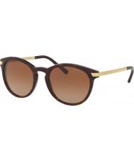 Michael Kors Ladies mk2023 53 310613 adrianna iii óculos de sol