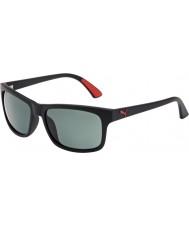 Puma Mens pu0010s 001 óculos de sol