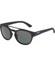 Bolle 12353 óculos de sol boxton black