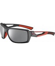 Cebe Cbshort3 atalho óculos de sol pretos