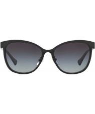 Ralph Ladies ra4118 54 óculos de sol 31808g