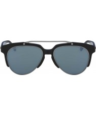 MCM Mens mcm112s-001 óculos de sol