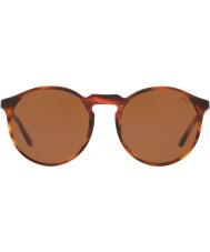 Polo Ralph Lauren Ladies ph4129 53 500773 óculos de sol