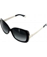 Juicy Couture Senhoras ju 521-s óculos de sol csa Y7