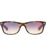RayBan Novo wayfarer rb2132 52 710 s5 óculos de sol