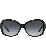Ralph Ladies ra5005 60 501 11 óculos de sol