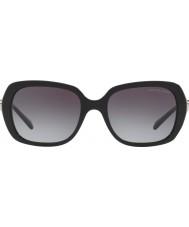 Michael Kors Senhoras mk2065 54 30058g carmel óculos de sol