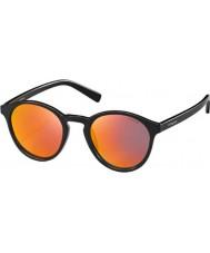 Polaroid Pld6013-s d28 oz brilhantes óculos polarizados preto