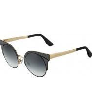 Jimmy Choo Ladies ora s 1kk 9o 51 óculos de sol