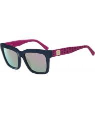 MCM Senhoras mcm646s-441 óculos de sol