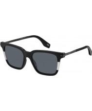 Marc Jacobs Marc 293 s 807 ir 51 óculos de sol