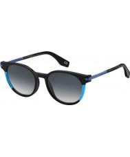 Marc Jacobs Marc 294 s d51 9o 52 óculos de sol