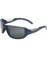 Bolle matt inteligente óculos arma azul TNS polarizada