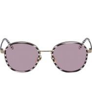 Calvin Klein Ck18101s 199 52 óculos de sol