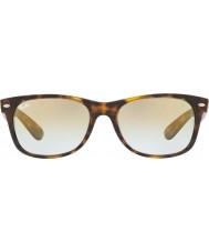 RayBan Novo wayfarer rb2132 55 710 y0 óculos de sol