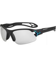 Cebe Cbspring1 s-pring óculos de sol pretos
