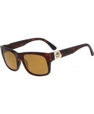Dragon Mens dr Tailback 213 óculos de sol