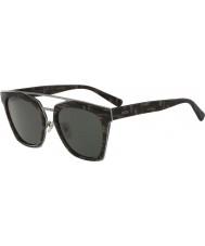 MCM Óculos de sol Mcm649s-320