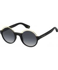 Marc Jacobs Marc 302 s 807 9o 51 óculos de sol