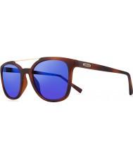 Revo Re1040 óculos de sol 22 gbh clayton