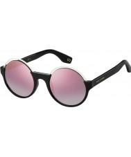 Marc Jacobs Marc 302 s 807 vq 51 óculos de sol