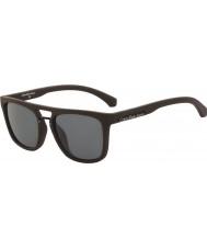 Calvin Klein Jeans Mens ckj801s óculos de café expresso