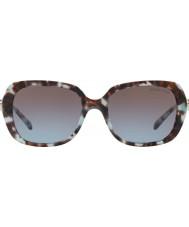 Michael Kors Senhoras mk2065 54 315448 carmel óculos de sol