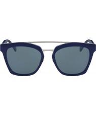 MCM Óculos de sol Mcm649s-424