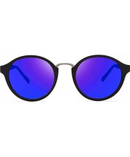 Revo Re1043 01 gbh dalton sunglasses